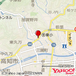 http://map.olp.yahooapis.jp/OpenLocalPlatform/V1/static?appid=qlife.jp&pin=33.57668294,133.5336263&z=15&width=250&height=250